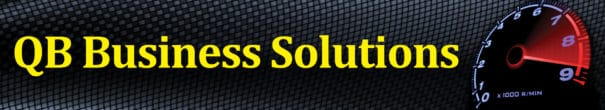 QB Business Solutions