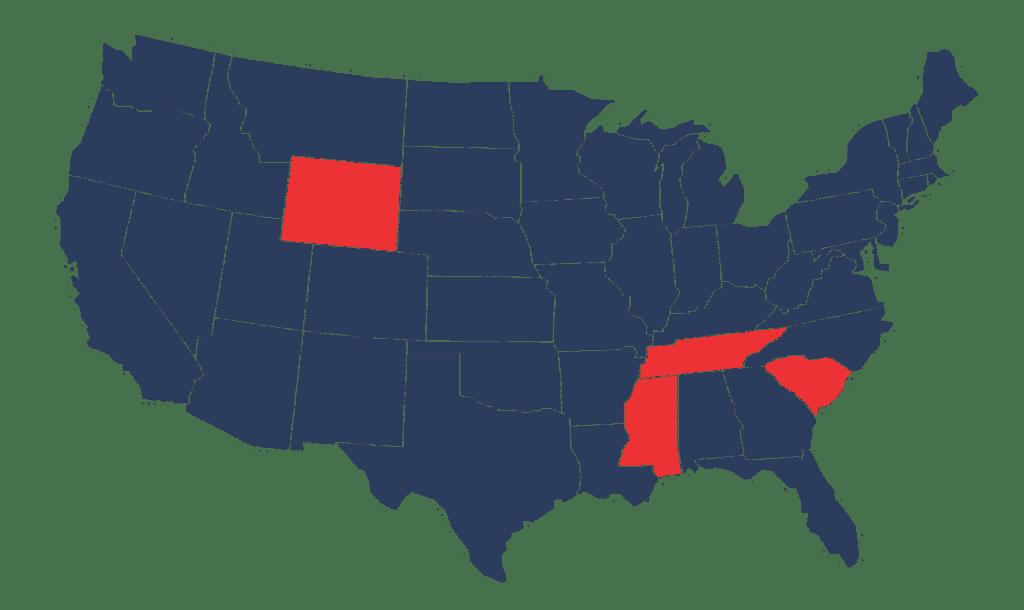 map-QB