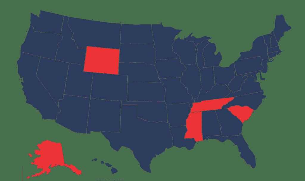 map-QB2