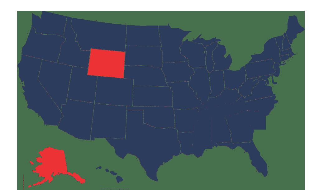 map-QB4